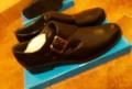 Мужские полуботинки для активного отдыха, туфли новые, Ульяновск