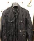 Джинсовый жилет мужской wrangler, куртка, кофта Richmond, Омск