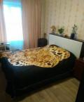 Кровать, Тольятти