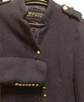 Вечерние платья винного цвета бархат, пиджак Zara чернильный цвет