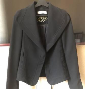 Пиджак zara, отто каталог одежды магазины