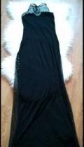 Платье, платья с рукавом для полных, Себеж