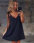 Интернет магазин одежды из италии боско, платье, Кузнецк