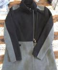 Нарядная одежда для полных женщин модели, пальто, Сердобск