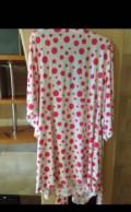Платье, фасоны платьев макси для женщин, Барнаул