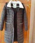 Продам демисезонную куртку, спортивный костюм живанши женские, Засечное