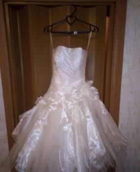 Джинсы для беременных h and m каталог, платье для торжества