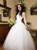 Платье хаки артикул 63187\/17, платье, Симферополь
