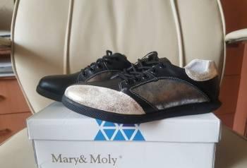 Полуботинки, зимняя обувь маленького размера