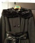 Одежда 50 размера купить, пальто, Кочево