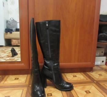 Сапоги осенние, зимние кроссовки adidas tubular invader strap black
