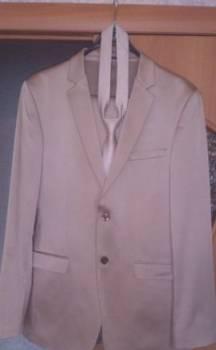 Мужской зимний костюм хаски, мужской костюм Antoni Zeeman