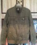 Куртка, мужской костюм классический для 50 летних, Лангепас