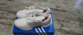 Adidas climacool 11 uk, скидки на мужские кроссовки
