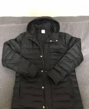 Куртка, спортивный костюм мужской adidas летние