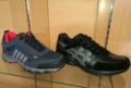 Кроссовки, мужская обувь 50 размер, Новичиха
