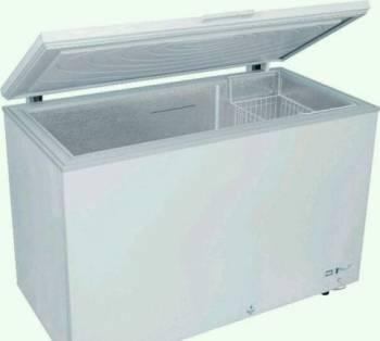 Холодильный Морозильный ларь