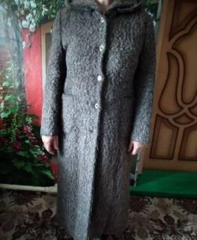 Пальто деми, клубные платья интернет магазин