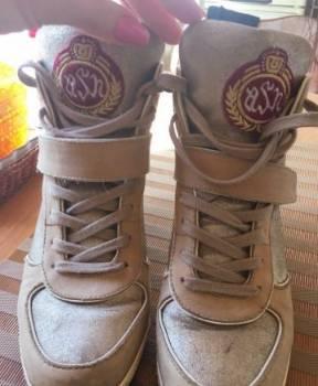 Купить кроссовки nike air max 90 оригинал, фирменные замшевые ботиночки