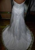 Новое свадебное платье, платья в ретро стиле со скидкой, Шемышейка