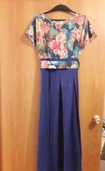 Весенняя одежда для женщин купить, платье