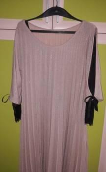 Платье теплое, купить платье польша интернет магазин розница