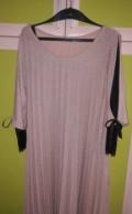 Платье теплое, купить платье польша интернет магазин розница, Бийск