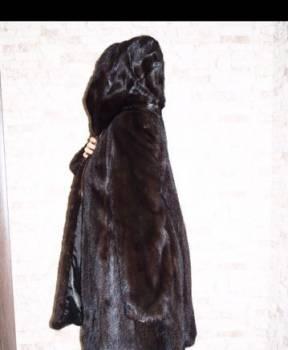 Шуба, спортивная одежда из японии cwx