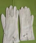 Одежда фирмы лавира каталог, перчатки, Майский