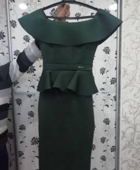 Платье, копии женской одежды известных брендов