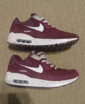 Обувной магазин скороход, кроссовки Nike-Air Max