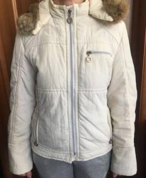 Зимняя одежда кико мембрана, куртка Diana Gallesi