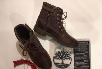 Обувь карло пазолини распродажа, новые ботинки Timberland оригинал