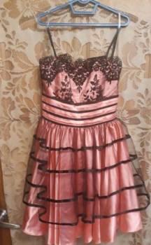Платье, купить пижаму cocoon