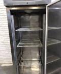 Морозильный шкаф tefcold BF850 Б/У, Кардаилово