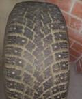 Резина на форд фокус r15, колесо R16, Оренбург