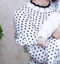 Платья, intimissimi магазин нижнего белья и домашней одежды, Махачкала