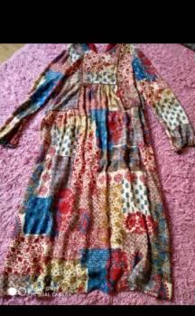 Платья прямого покроя в пол, платье zara