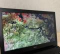 Ноутбук Dell Inspiron 3542 Рабочая лошадка, Белгород