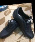 Бутсы adidas f50 adizero fg messi, кроссовки новые, Белгород