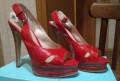 Адидас цена оригинал, продам обувь женскую размер 38-39, Тамбов