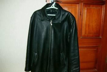 Бренды одежды масс маркет, куртка мужская
