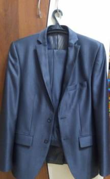 Дэдпул рубашка роблокс, костюм