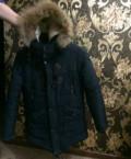 Куртка подростковая, костюм юнитолога в dead space, Чебоксары