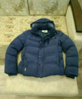 Куртка зимняя, спортивный костюм цска на заказ, Новочебоксарск