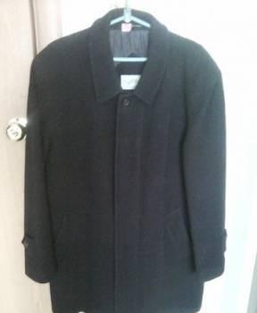 Спортивные костюмы женские с жилеткой больших размеров, мужское полупальто куртка