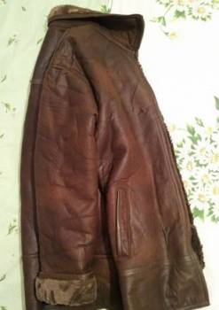 Мужская куртка rlx, мужская дублёнка