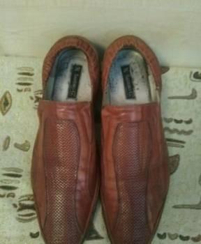 Бутсы оптом от производителя, туфли