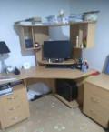 Компьютерный стол, Ижевск