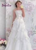 Свадебное платье, шубы каталог распродажа цены, Великие Луки